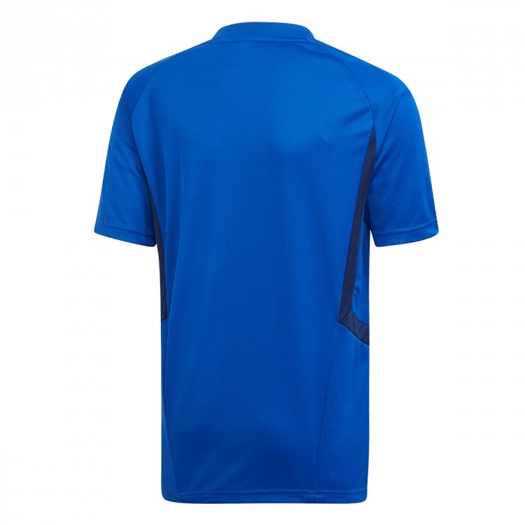 camiseta-adidas-tiro-19-training-mc-nino-bold-blue-dark-blue-white-1.jpg
