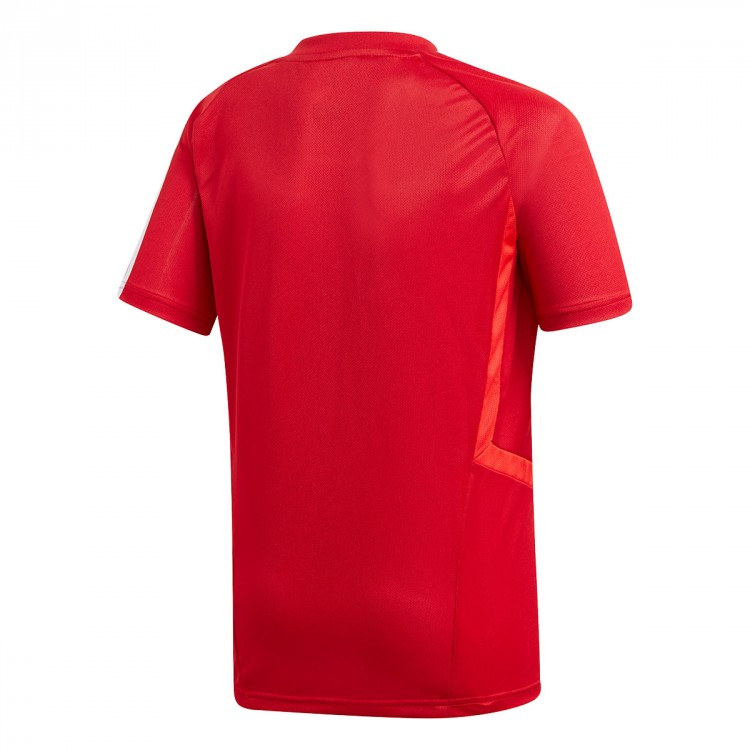 camiseta-adidas-tiro-19-training-mc-nino-power-red-white-1.jpg