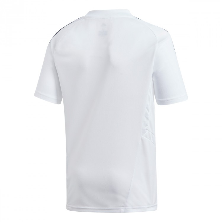 camiseta-adidas-tiro-19-training-mc-nino-white-black-1.jpg