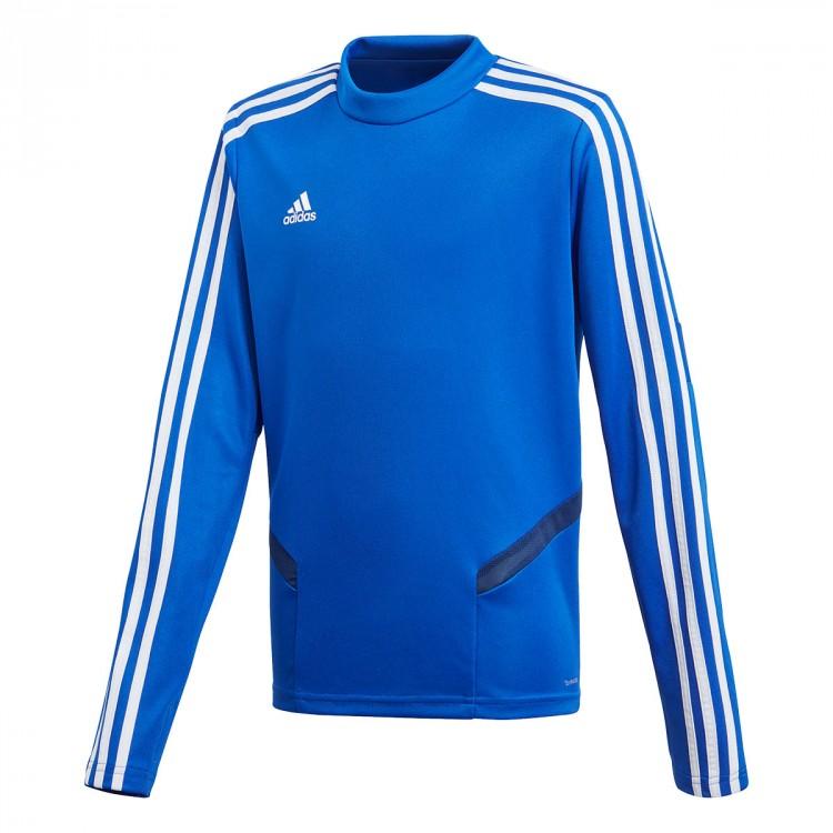 sudadera-adidas-tiro-19-training-nino-bold-blue-dark-blue-white-0.jpg