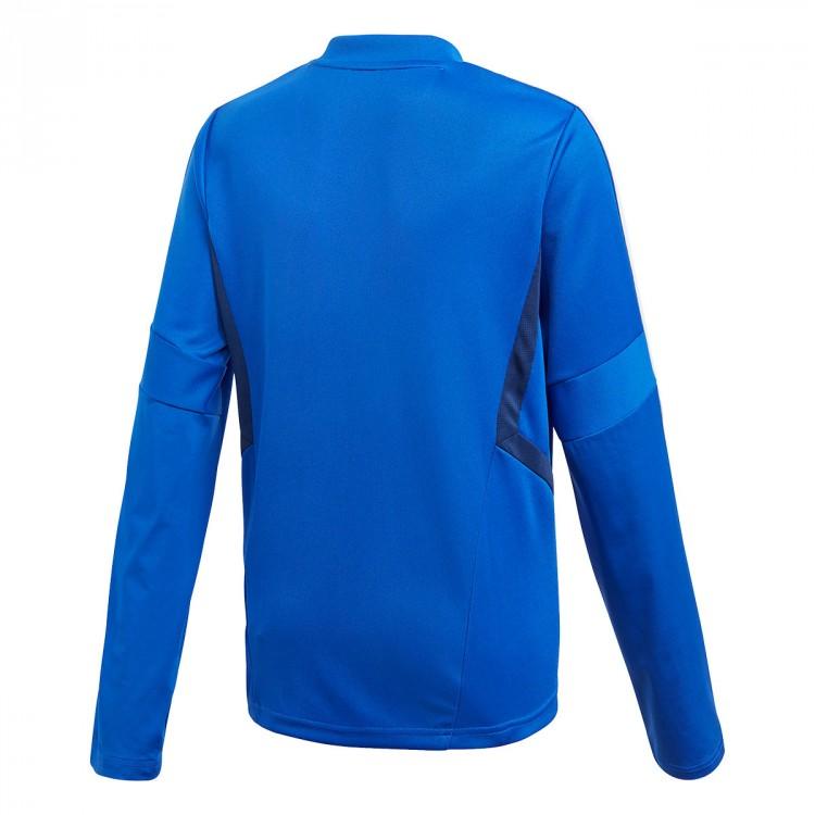 sudadera-adidas-tiro-19-training-nino-bold-blue-dark-blue-white-1.jpg