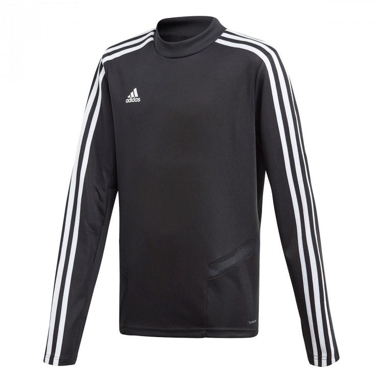 sudadera-adidas-tiro-19-training-nino-black-white-0.jpg