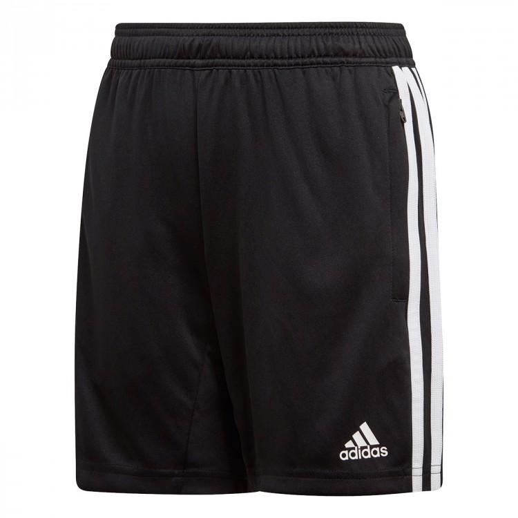 Leaked White Corto Niño Training Soccer Tiro Black Pantalón Adidas 19 xUqSF18
