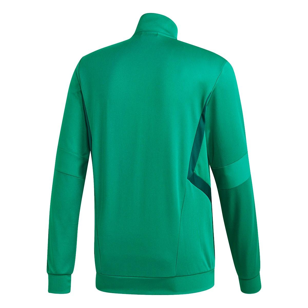 adidas runners shanghai jacket