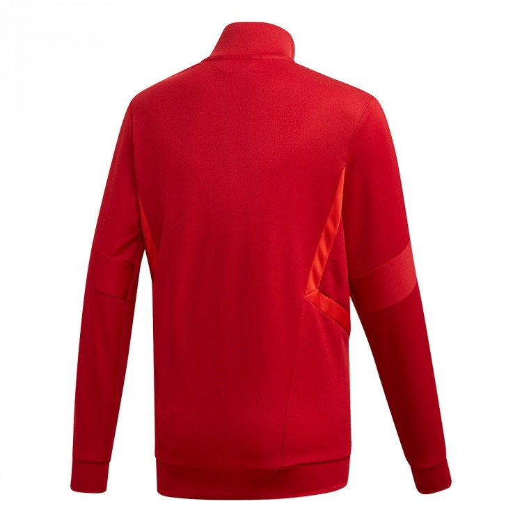 chaqueta-adidas-tiro-19-training-nino-power-red-white-1.jpg