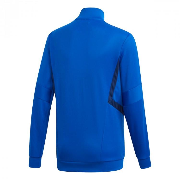chaqueta-adidas-tiro-19-training-nino-bold-blue-dark-blue-white-1.jpg