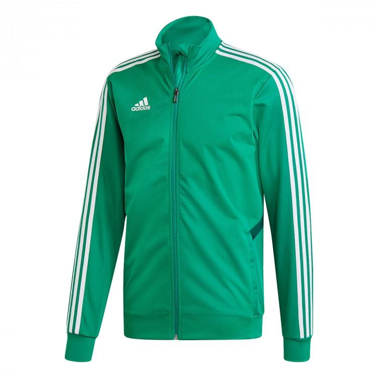 chaqueta-adidas-tiro-19-training-nino-bold-green-white-0.jpg