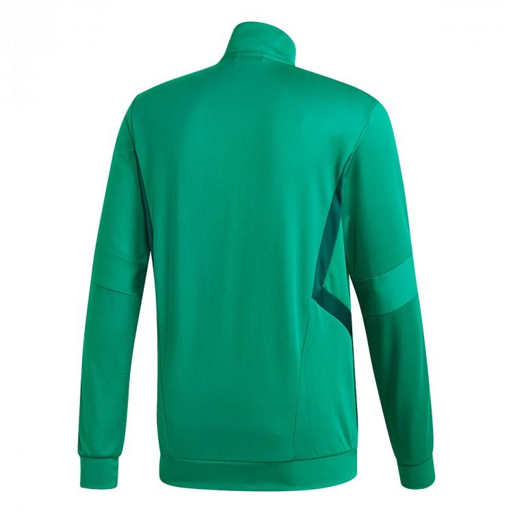 chaqueta-adidas-tiro-19-training-nino-bold-green-white-1.jpg