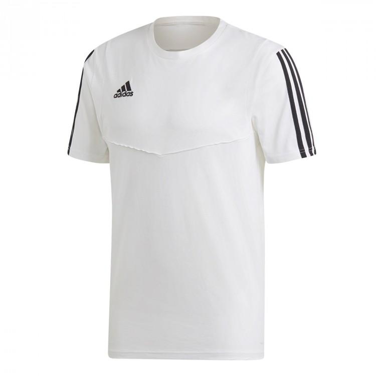 camiseta-adidas-tiro-19-tee-mc-white-black-0.jpg