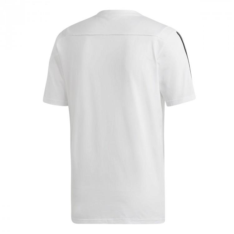 camiseta-adidas-tiro-19-tee-mc-white-black-1.jpg