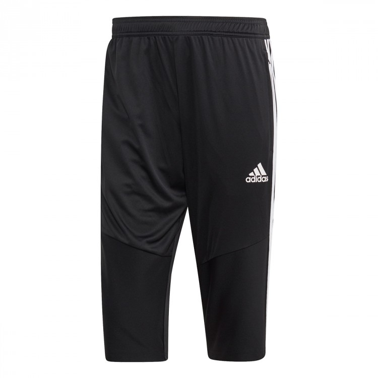 pantalon-pirata-adidas-tiro-19-black-white-0.jpg