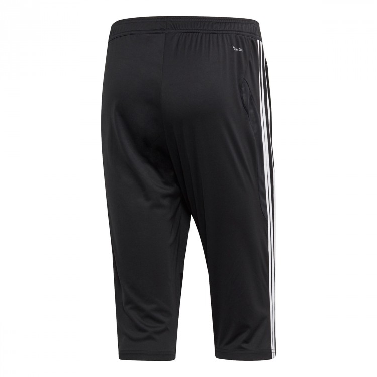 pantalon-pirata-adidas-tiro-19-black-white-1.jpg
