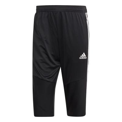 pantalon-pirata-adidas-tiro-19-black-white-0.jpg