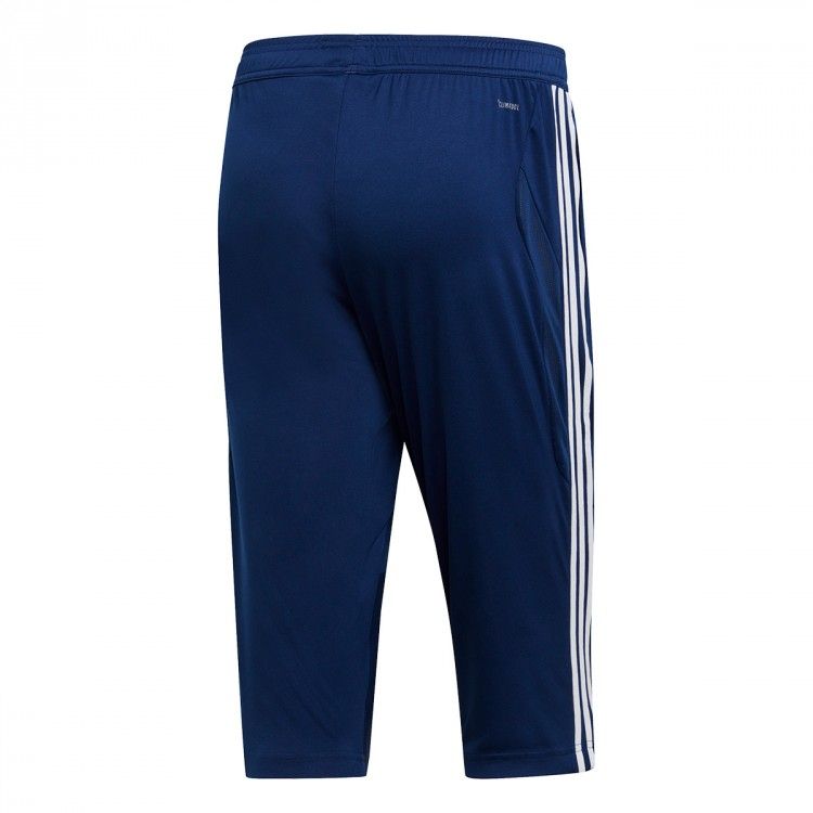 pantalon-pirata-adidas-tiro-19-dark-blue-white-1.jpg