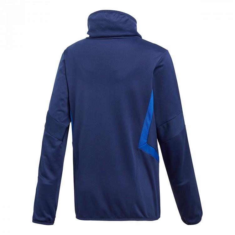 sudadera-adidas-tiro-19-warm-nino-dark-blue-white-1.jpg
