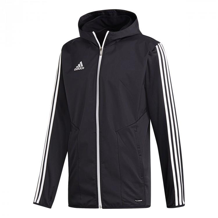 chaqueta-adidas-tiro-19-warm-black-white-0.jpg