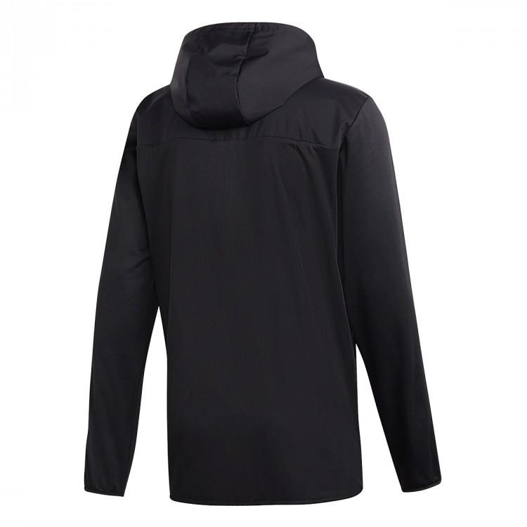 chaqueta-adidas-tiro-19-warm-black-white-1.jpg