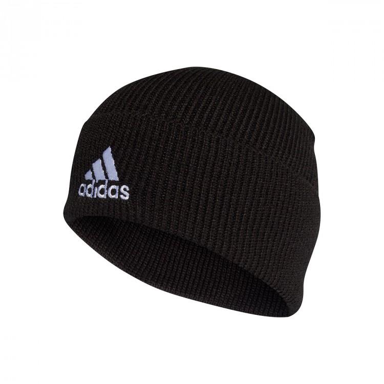 gorro-adidas-tiro-woolie-black-0.jpg