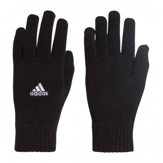 Glove  adidas Tiro Black