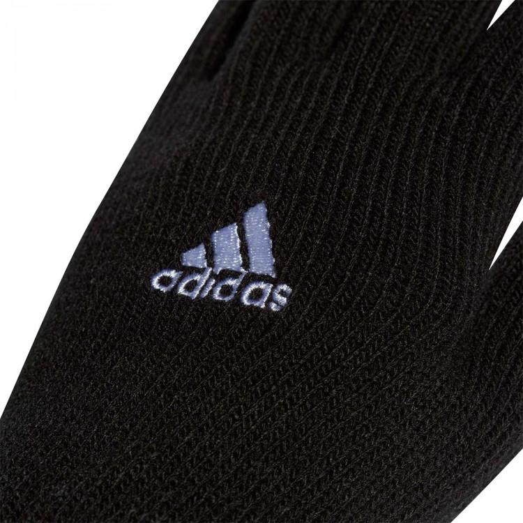 guante-adidas-tiro-black-1.jpg