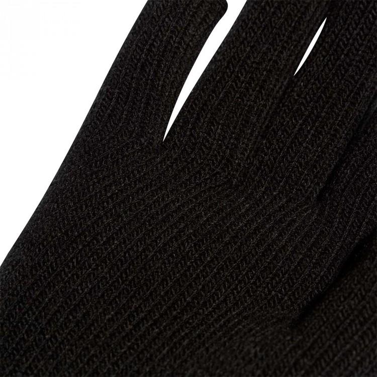 guante-adidas-tiro-black-2.jpg