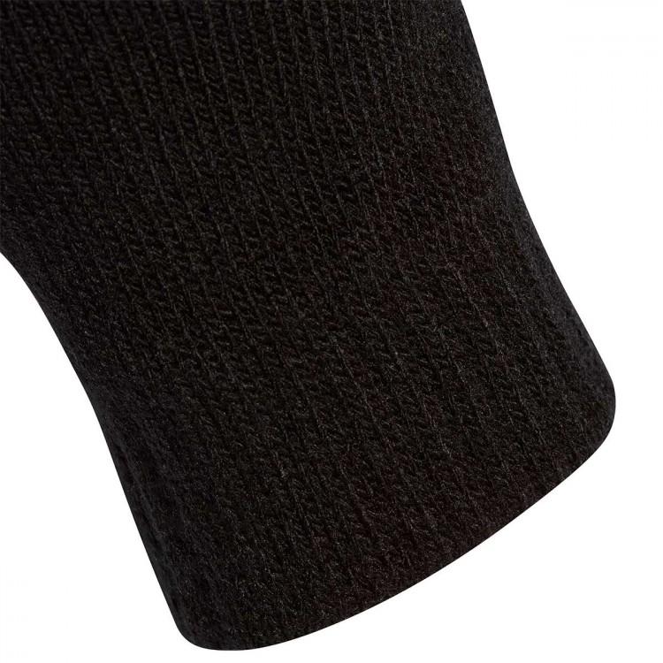 guante-adidas-tiro-black-3.jpg