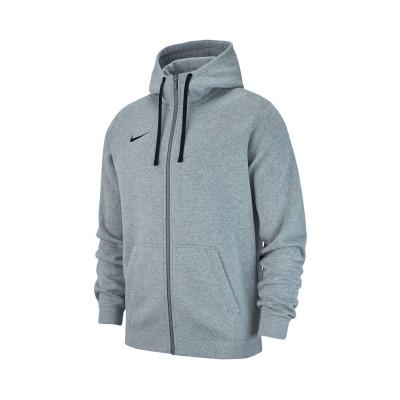 chaqueta-nike-club-19-full-zip-hoodie-nino-dark-grey-heather-dark-steel-grey-black-0.jpg