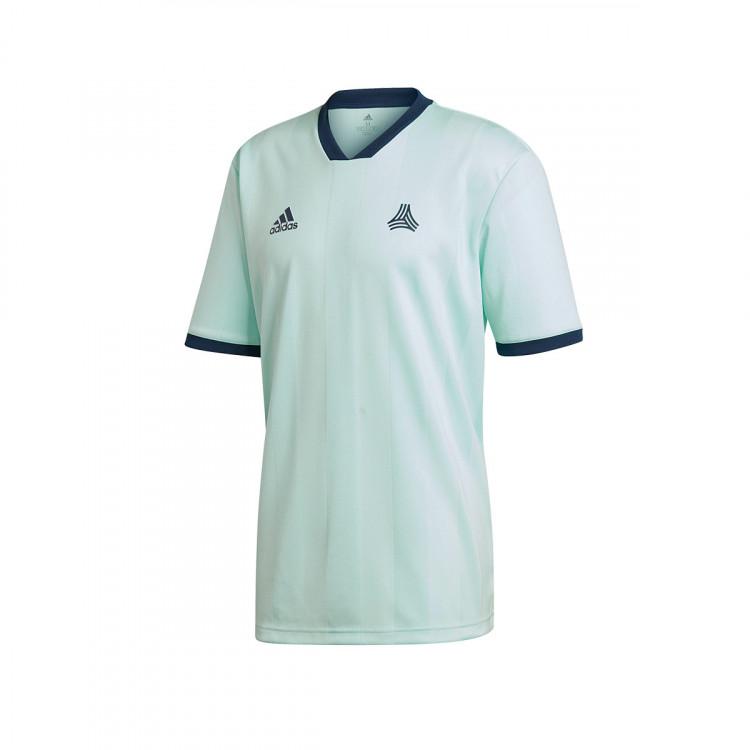camiseta-adidas-tango-adv-clear-mint-0.jpg