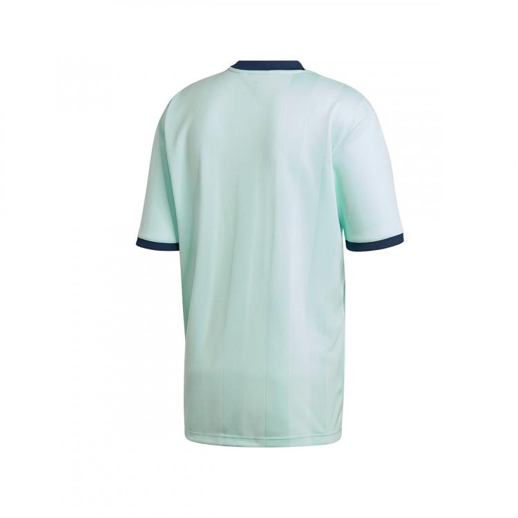 camiseta-adidas-tango-adv-clear-mint-1.jpg