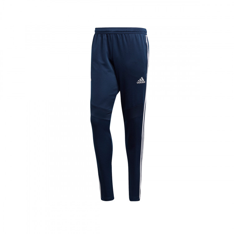pantalon-largo-adidas-tango-training-collegiate-navy-0.jpg
