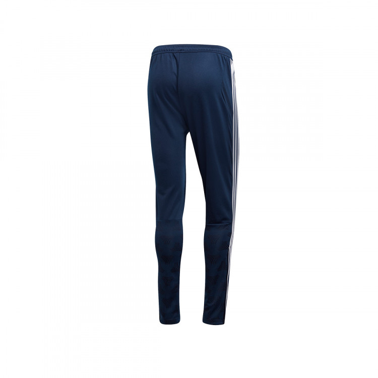 pantalon-largo-adidas-tango-training-collegiate-navy-1.jpg
