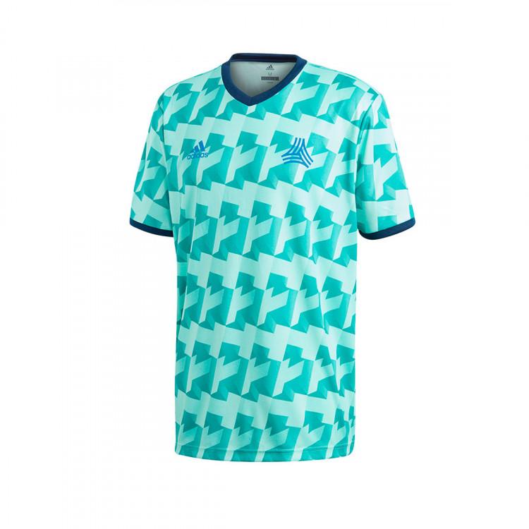 camiseta-adidas-tango-aop-true-green-0.jpg