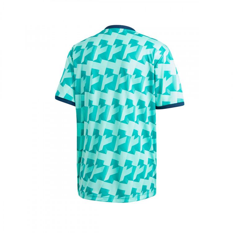 camiseta-adidas-tango-aop-true-green-1.jpg