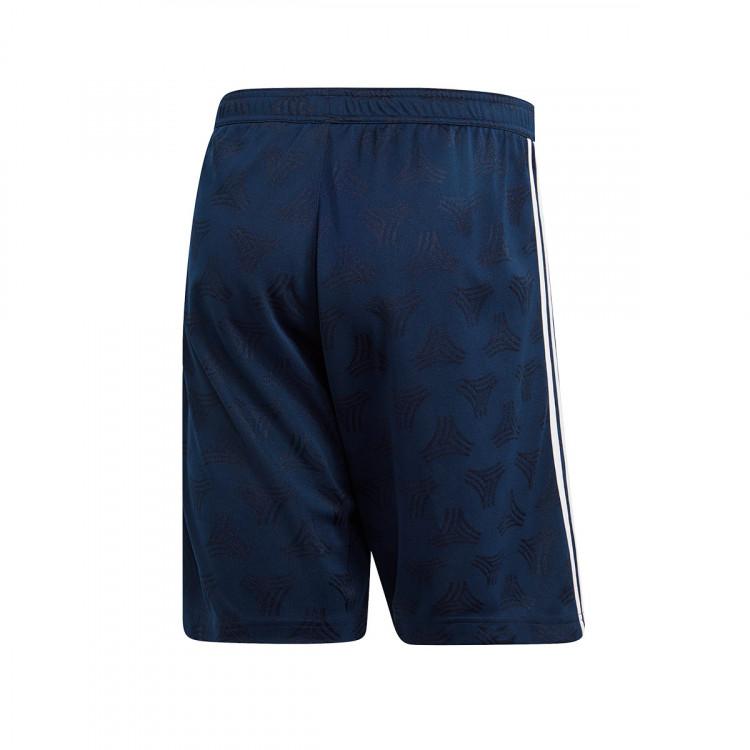 pantalon-corto-adidas-tango-jacquard-collegiate-navy-1.jpg