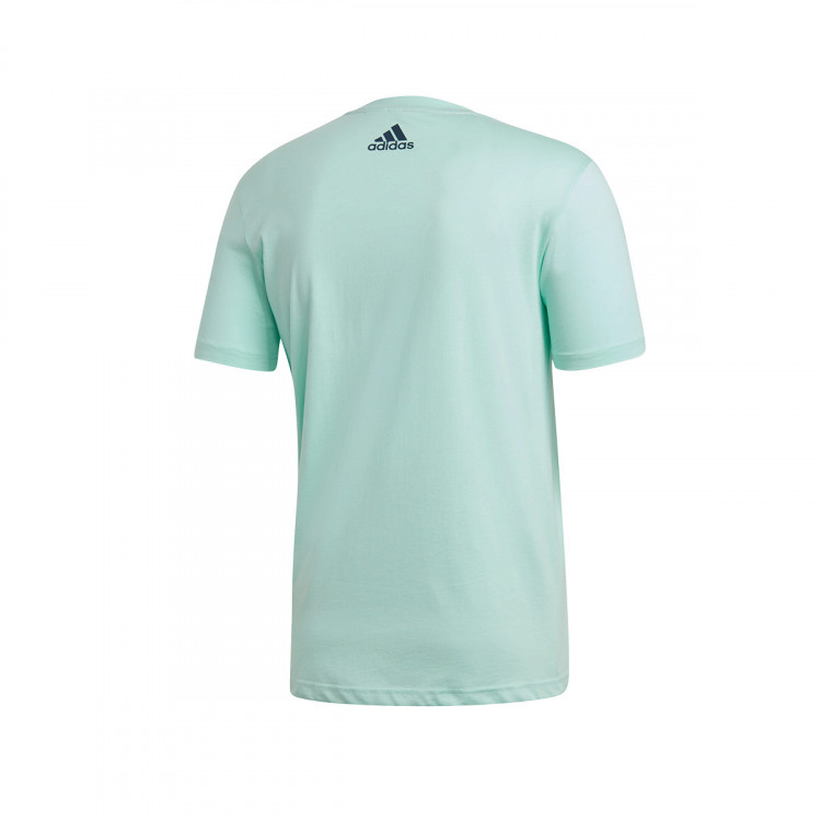camiseta-adidas-tango-graphic-cotton-clear-mint-1.jpg