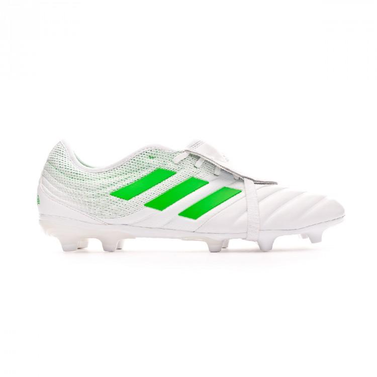 bota-adidas-copa-gloro-19.2-fg-white-solar-lime-1.jpg
