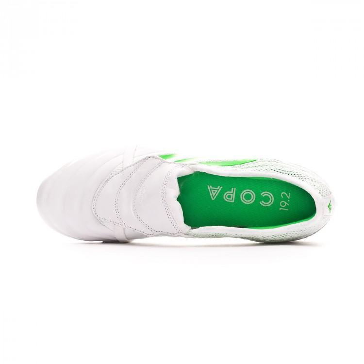 bota-adidas-copa-gloro-19.2-fg-white-solar-lime-4.jpg