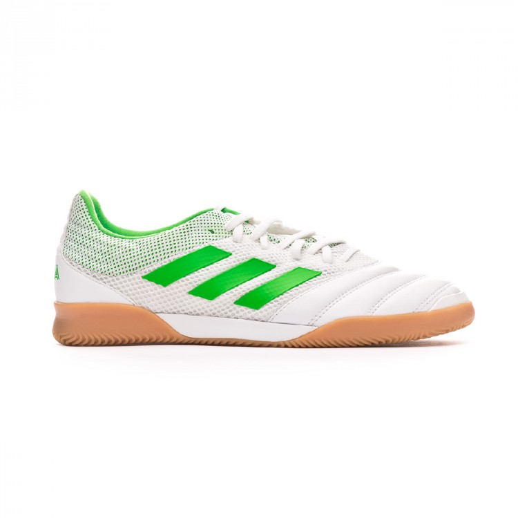 zapatilla-adidas-copa-19.3-in-sala-white-solar-lime-1.jpg