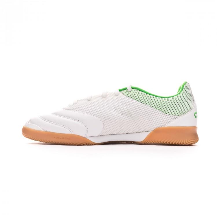 zapatilla-adidas-copa-19.3-in-sala-white-solar-lime-2.jpg