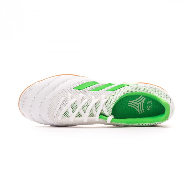 zapatilla-adidas-copa-19.3-in-sala-white-solar-lime-4.jpg