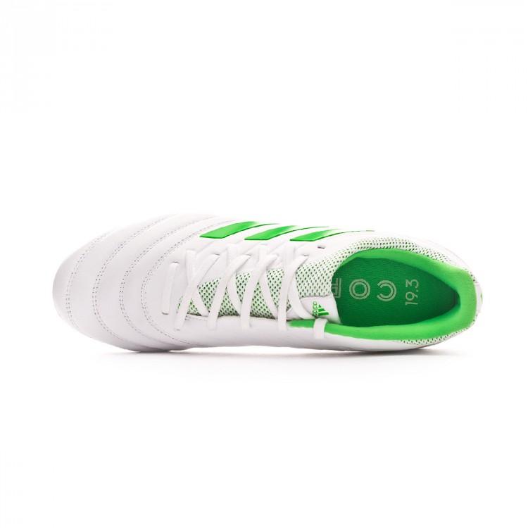bota-adidas-copa-19.3-ag-white-solar-lime-4.jpg