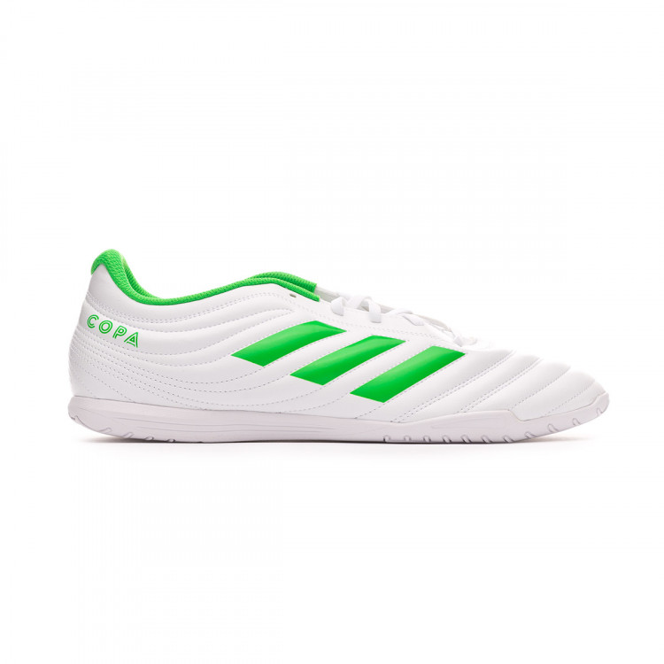 zapatilla-adidas-copa-tango-19.4-in-white-solar-lime-1.jpg