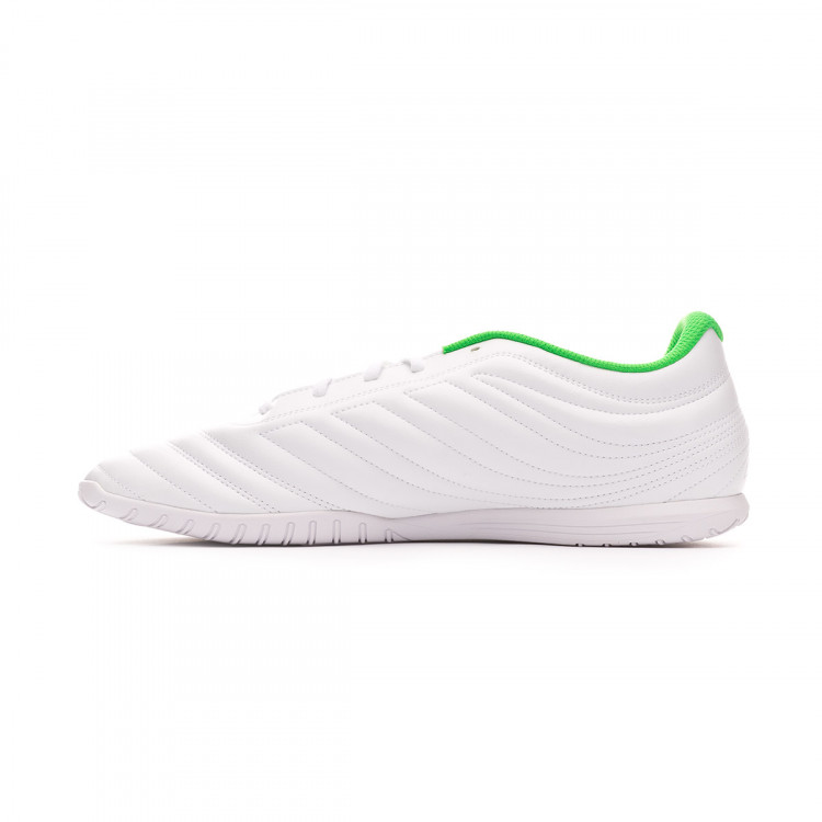 zapatilla-adidas-copa-tango-19.4-in-white-solar-lime-2.jpg