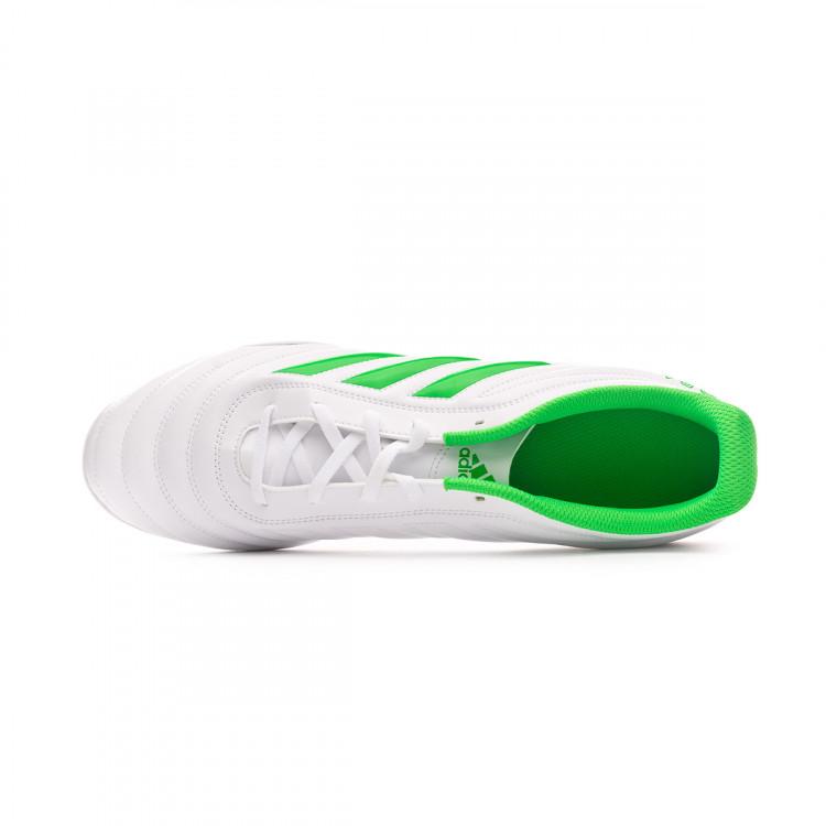 zapatilla-adidas-copa-tango-19.4-in-white-solar-lime-4.jpg