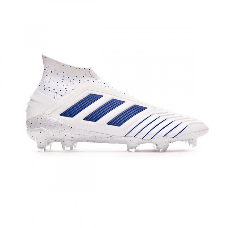 bota-adidas-predator-19-fg-white-bold-blue-1.jpg