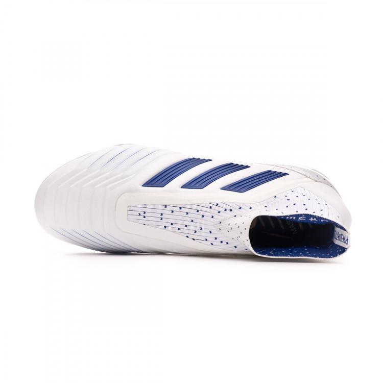 bota-adidas-predator-19-fg-white-bold-blue-4.jpg
