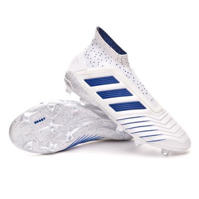bota-adidas-predator-19-fg-white-bold-blue-0.jpg