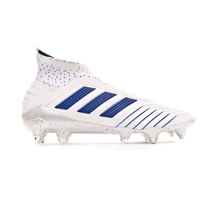 bota-adidas-predator-19-sg-white-bold-blue-1.jpg
