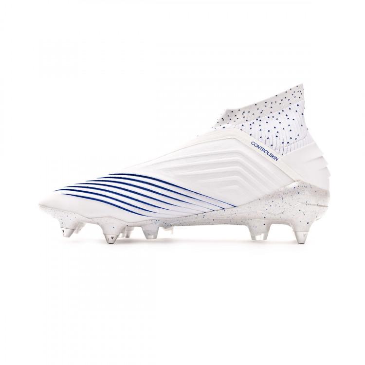 bota-adidas-predator-19-sg-white-bold-blue-2.jpg