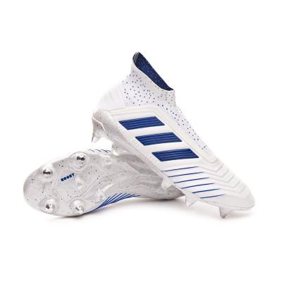bota-adidas-predator-19-sg-white-bold-blue-0.jpg